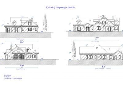 ház építés, felújítás, kőműves munka, burkolás, víz-gáz- fűtésszerelés, tervezés, tervrajz, engedélyeztetés, kivitelezés, hitel, csok