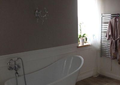 ház építés, felújítás, kőműves munka, burkolás, víz-gáz- fűtésszerelés, fürdőszoba